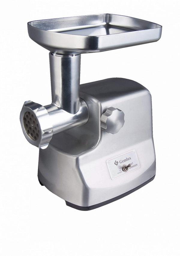 Gemlux GL-MG8350SS