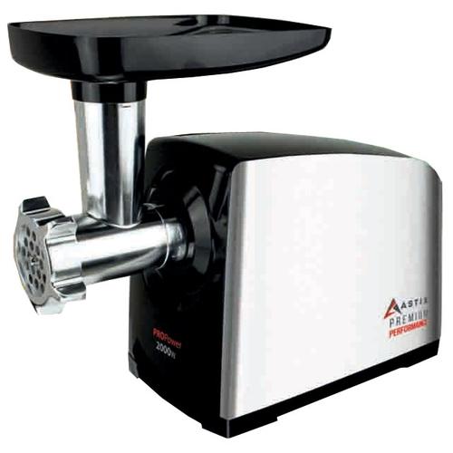 Astix AMG-2320