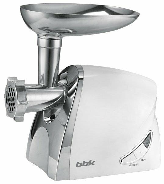 BBK MG2006