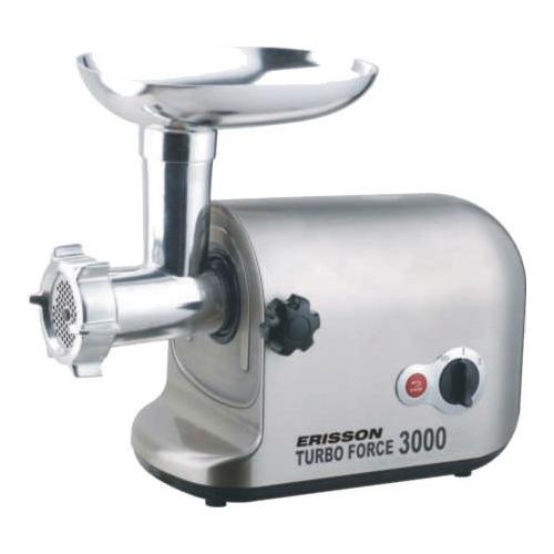 Erisson MGT-4000