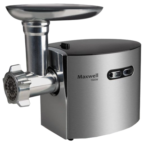 Maxwell MW-1258