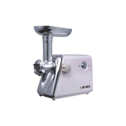 Vinis VMG-1200