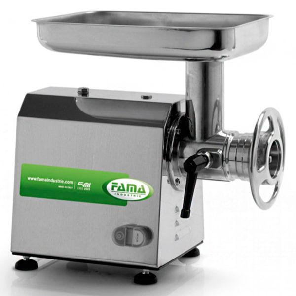 Fama TI 22 FTI 136UTE (380В)